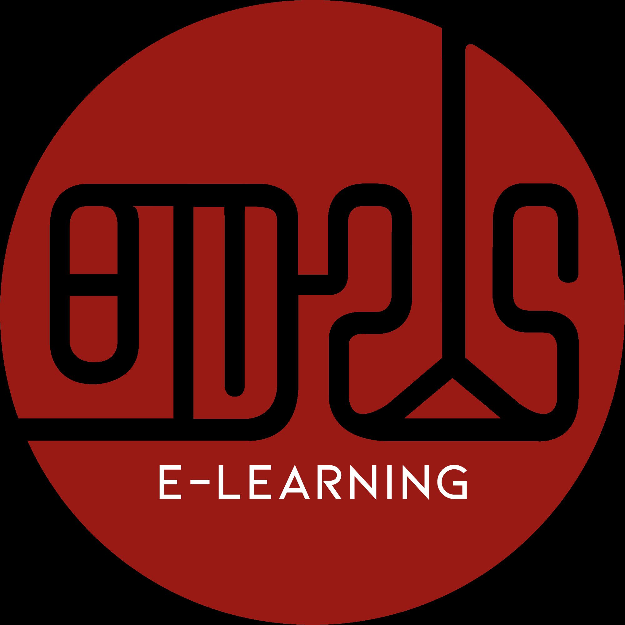mingshan-elearning.ch