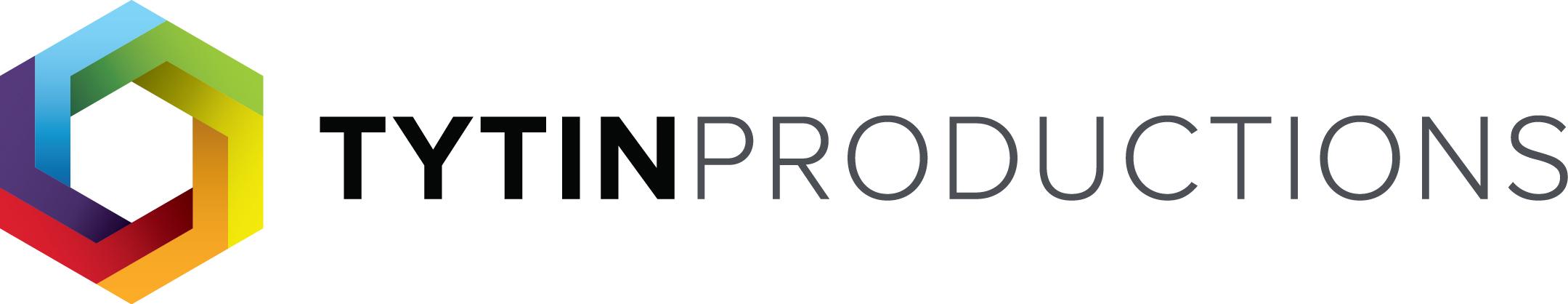 Tytin Productions