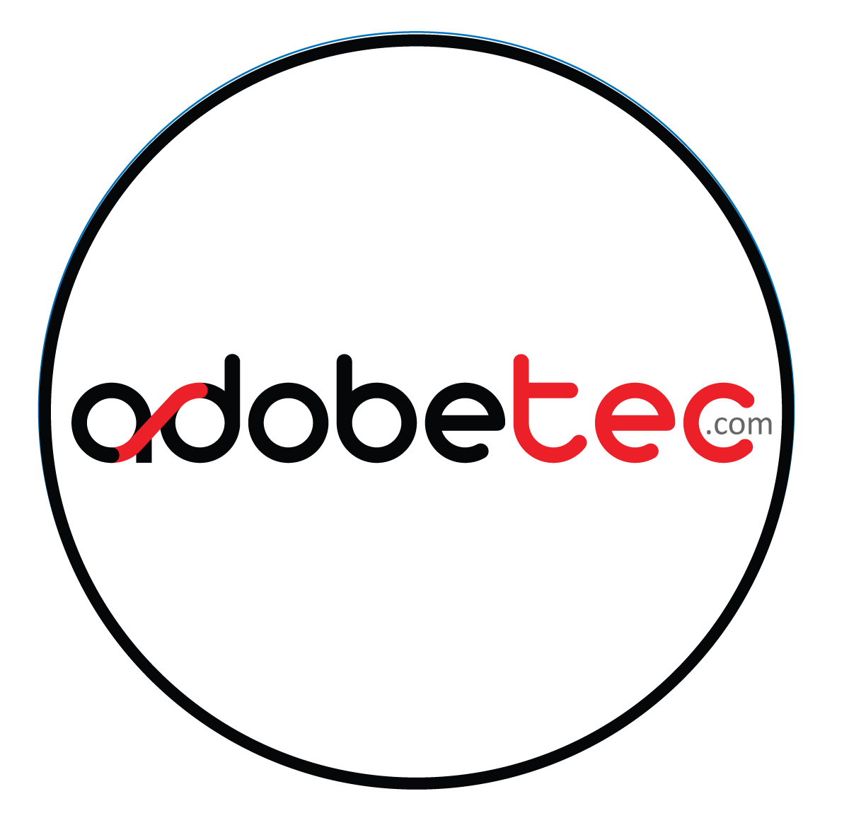 Adobetec online - Learn Digital Design