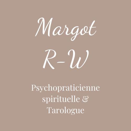 SAS Margot R-W