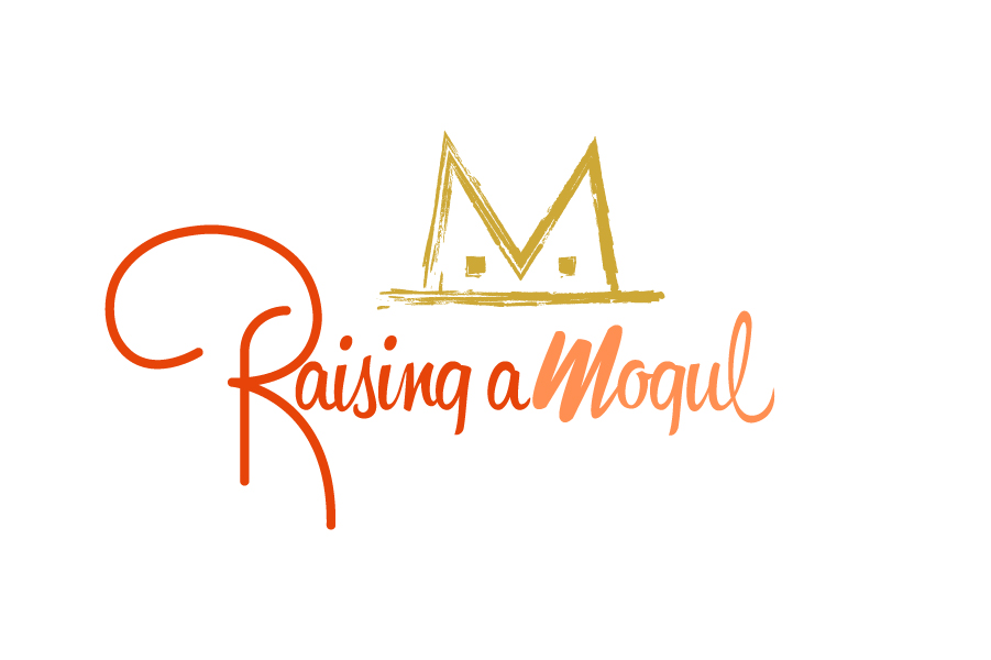 Raising A Mogul Society & Small Business Academy