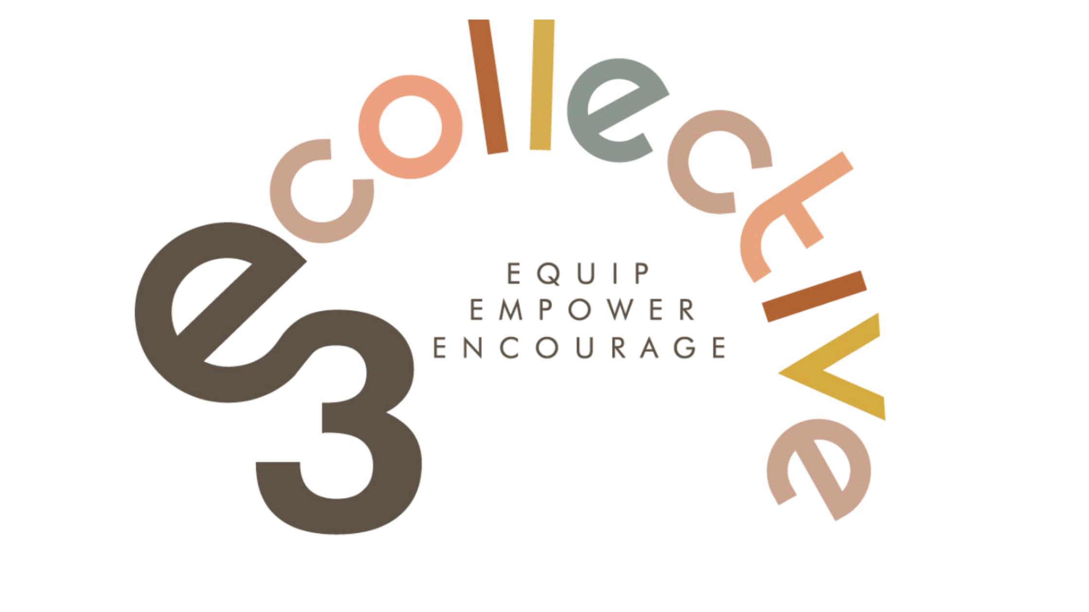 E3 Collective