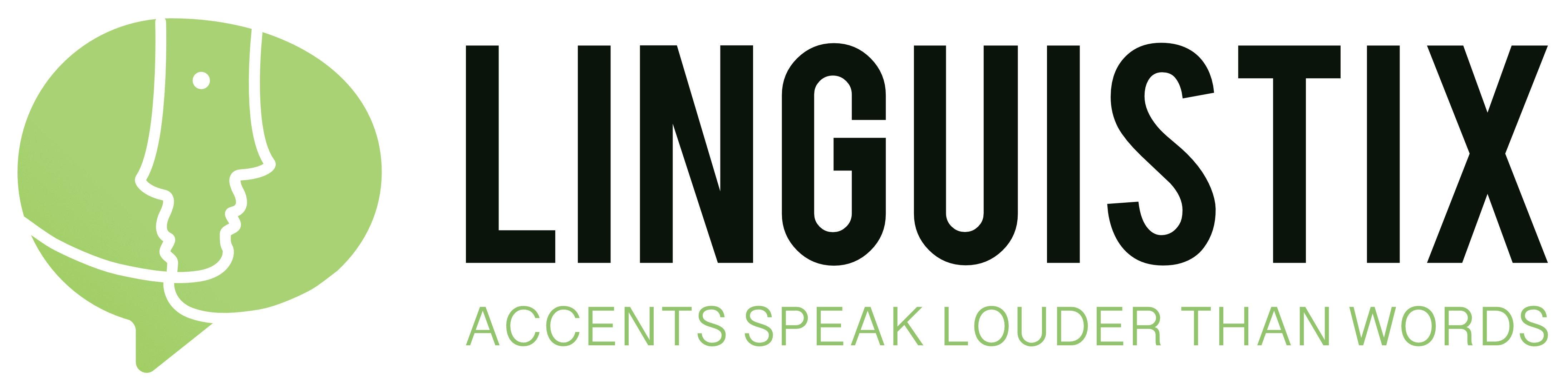Linguistix Pronunciation