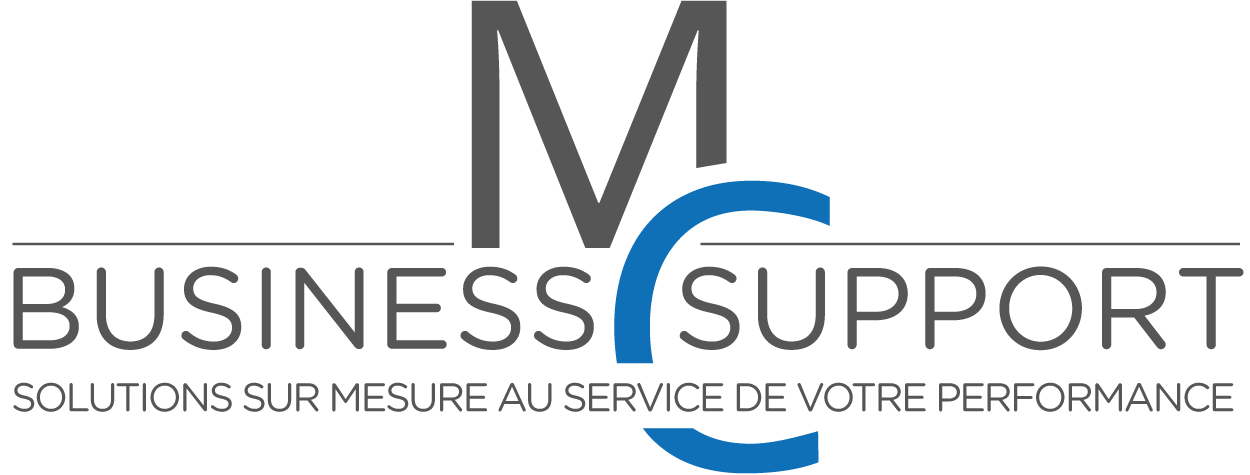 MC BUSINESS SUPPORT