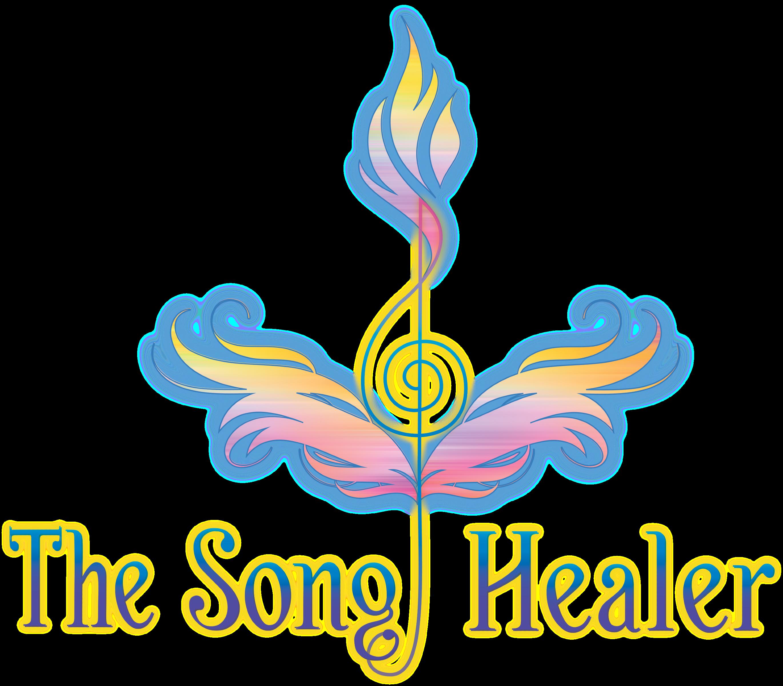 The Song Healer ™