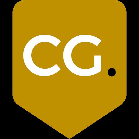 Camilla Grøn