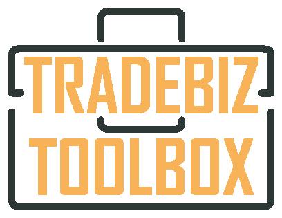 TradeBiz ToolBox