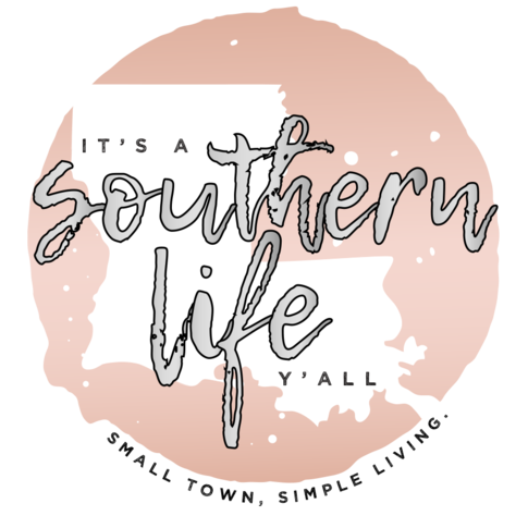 It's a Southern Life Y'all