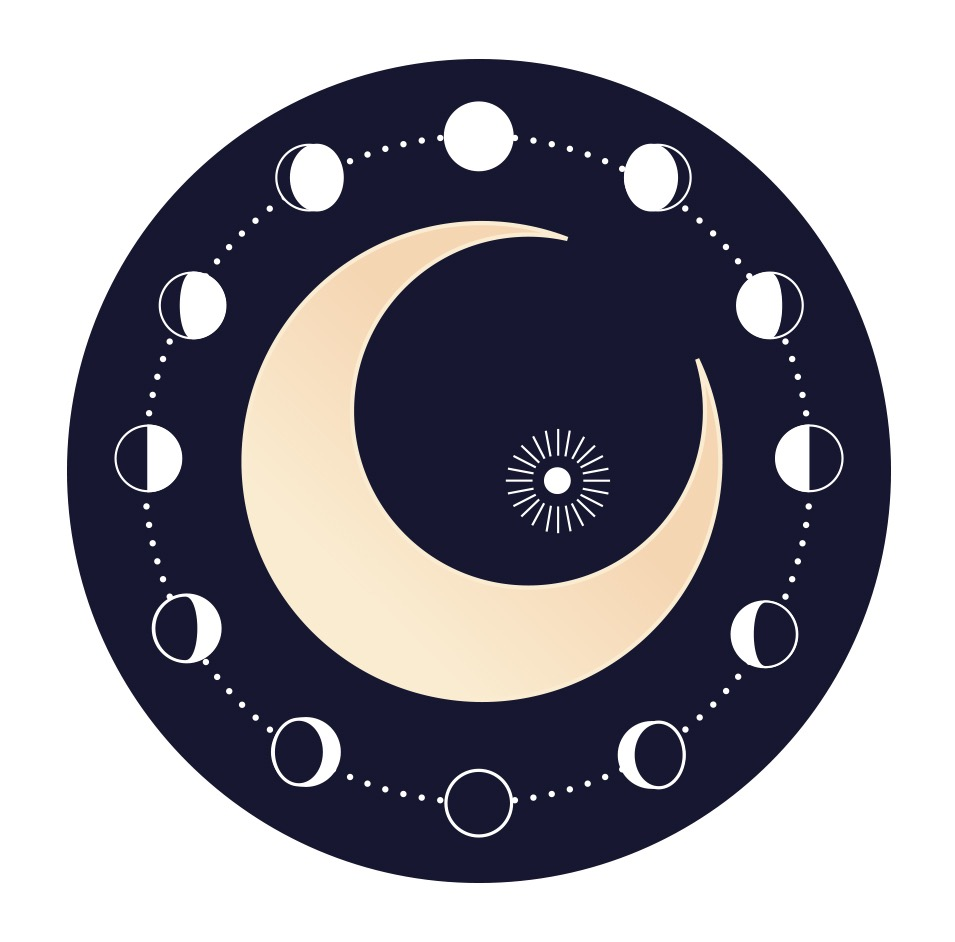 Formation Doula des Lunes