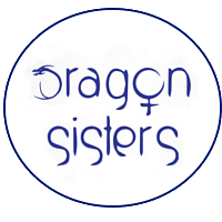 Dragon Sisters - Michelle Hanton