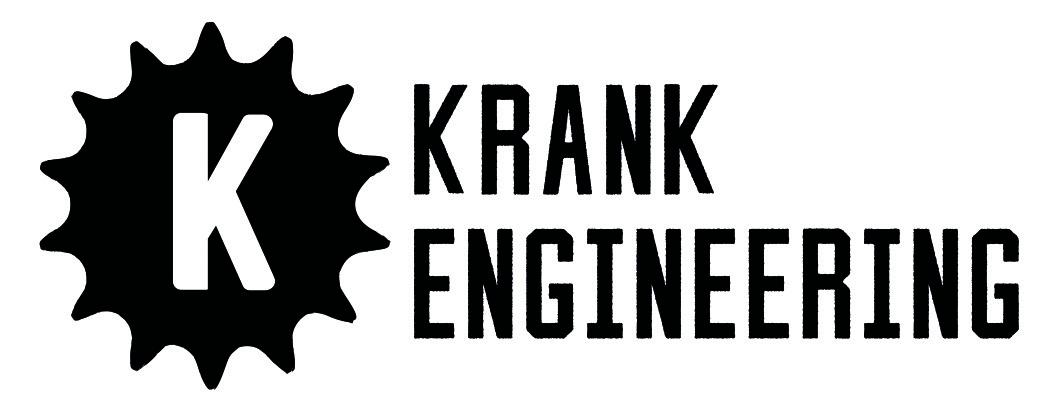 Krank Engineering Training Centre