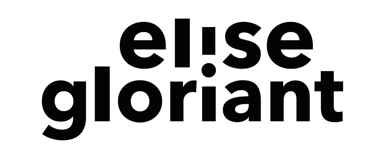 Elise Gloriant