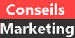 Les formations de Fred de ConseilsMarketing.com
