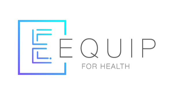 Equip for Health