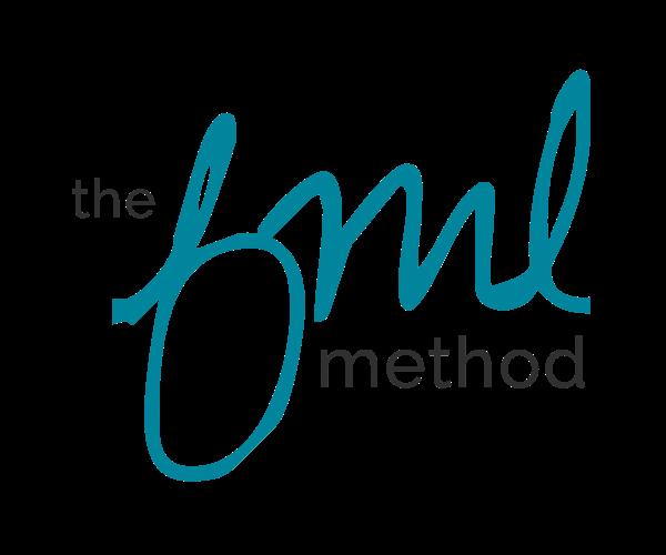 The FML Method