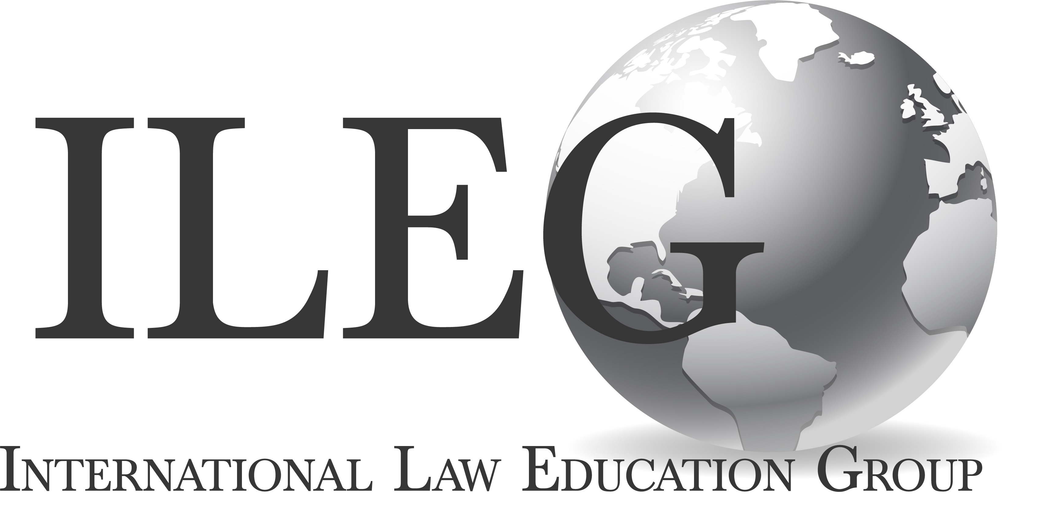 International Law Education Group