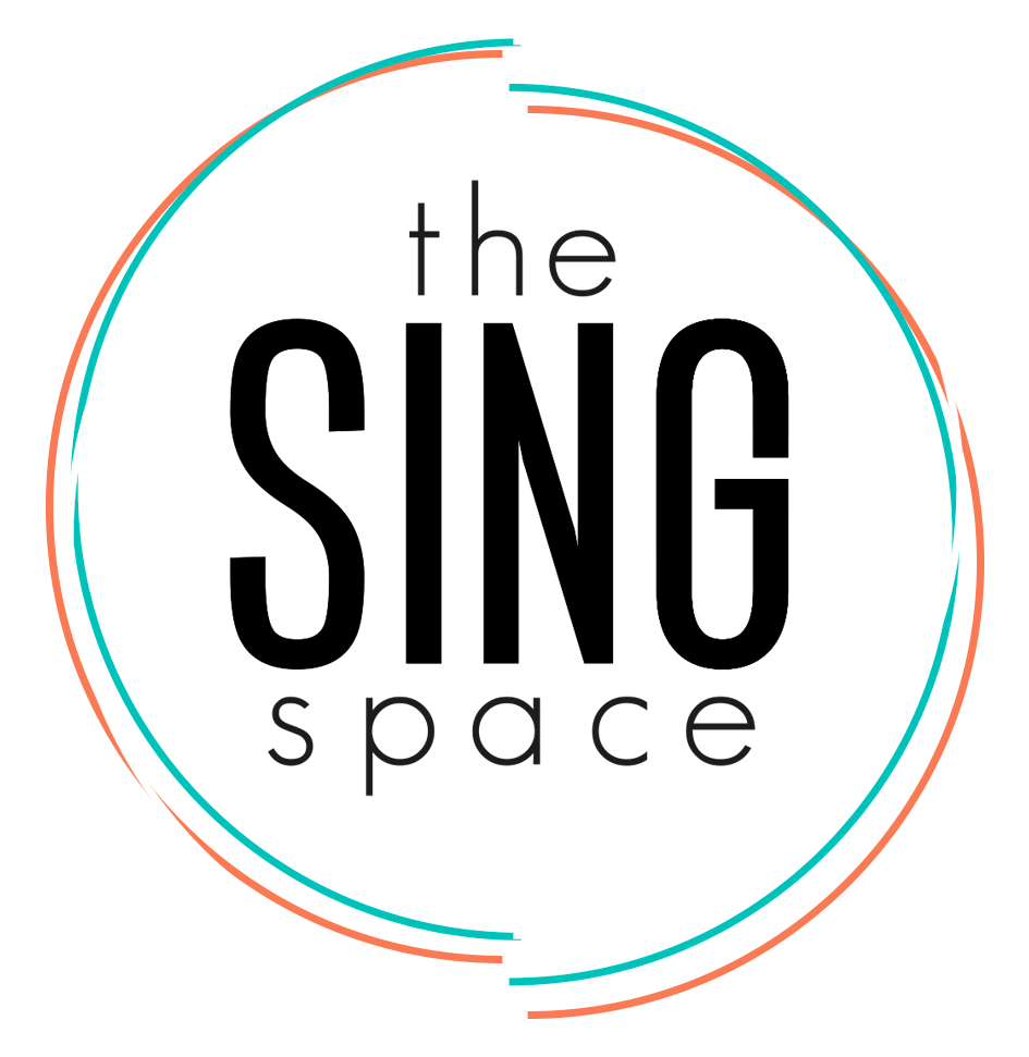 Arts Collective - Sing Space Membership.