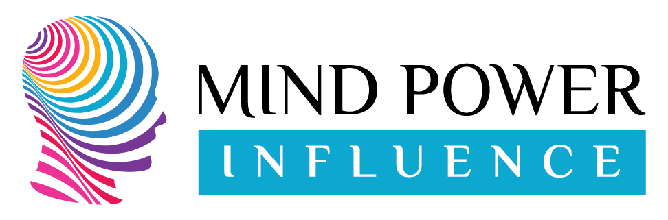 Mind Power Influence