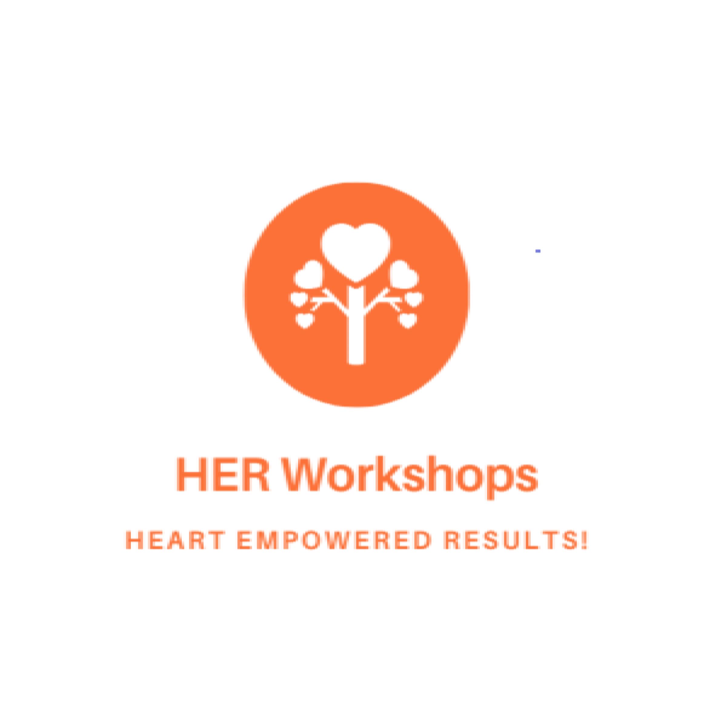 HER Workshops