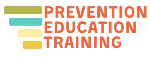 Prevention Education Training