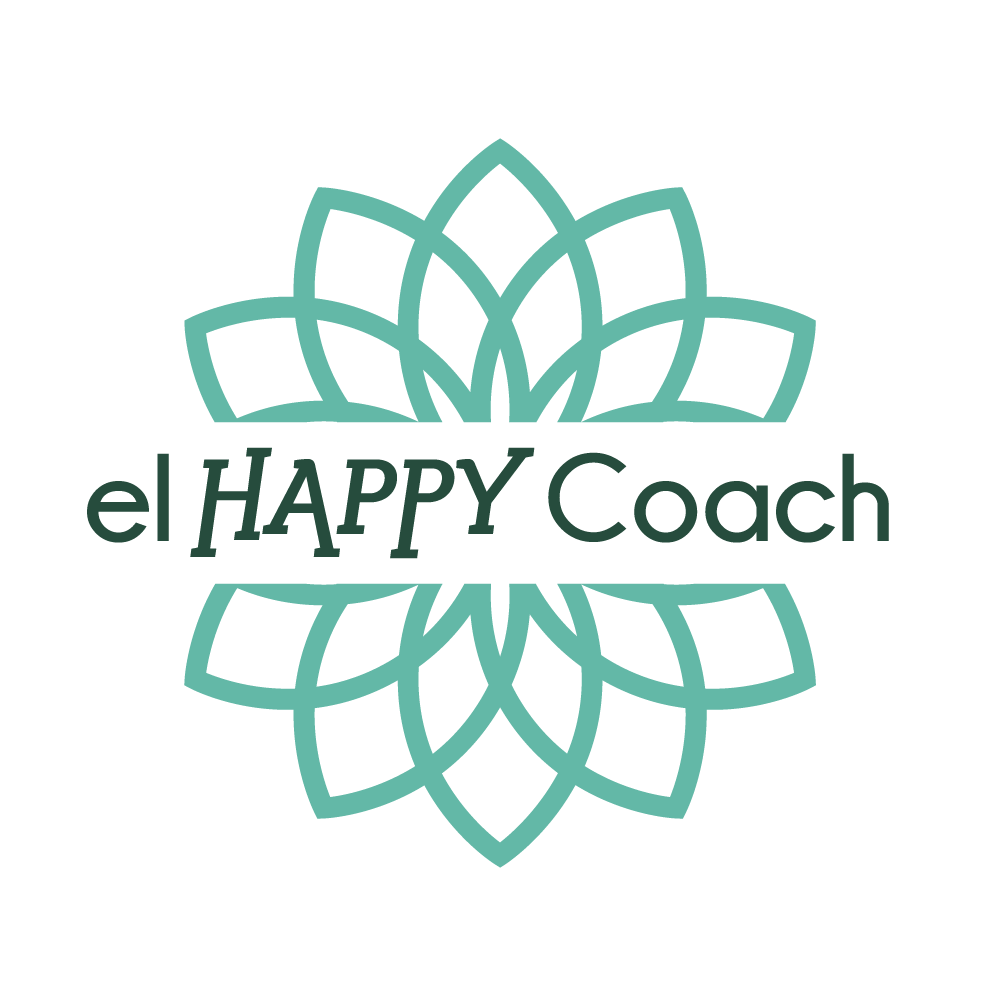 el Happy Coach