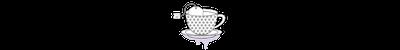 The Purple Teacup Co Classroom