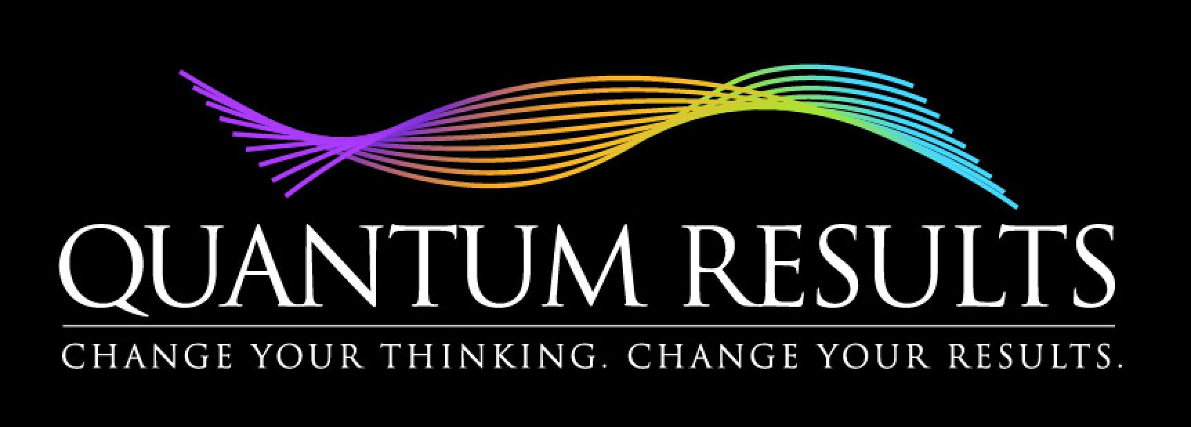 Quantum Results