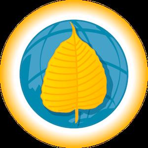 Bodhi Path Virtual