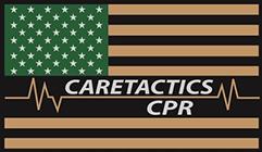 Caretactics CPR