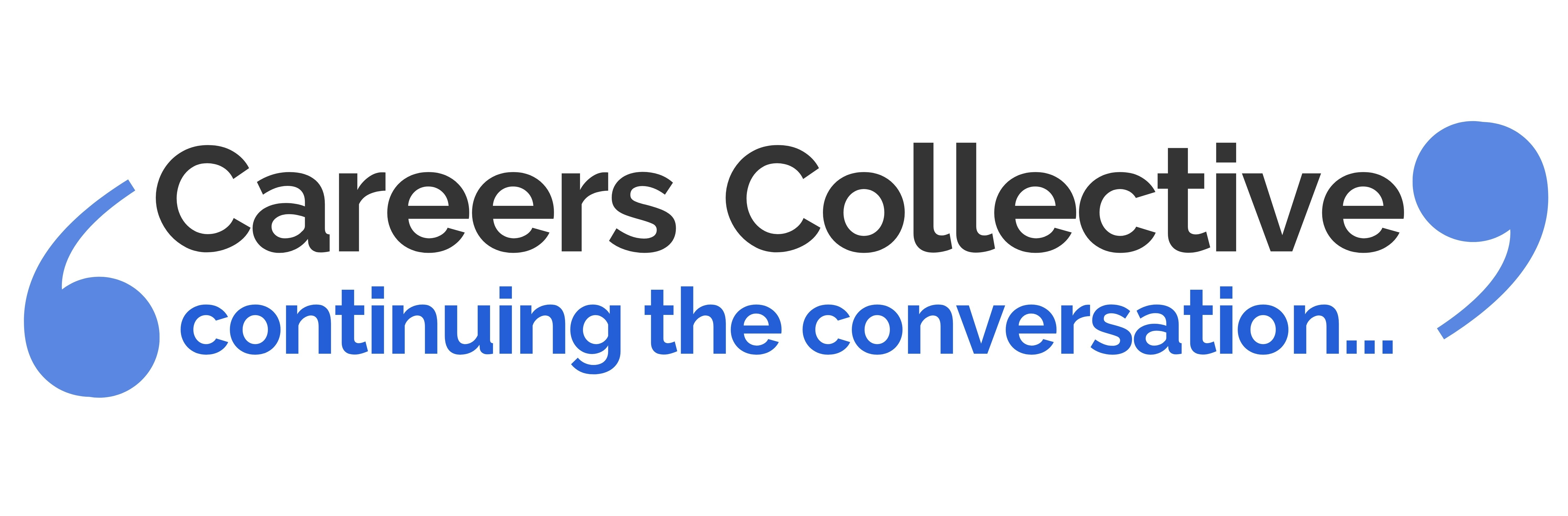 Careers Collective