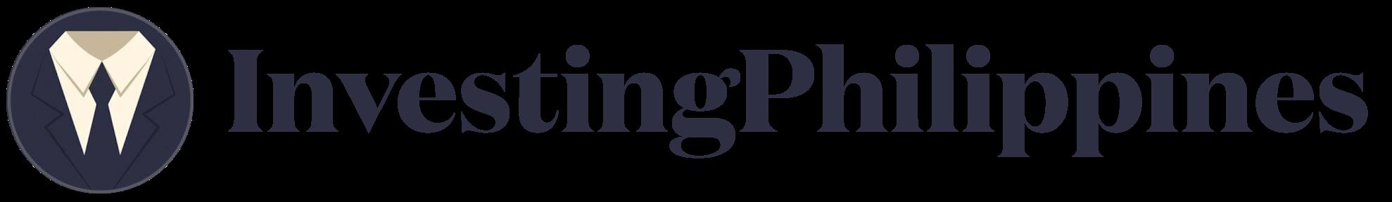 Investing Philippines