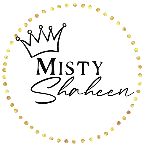 Misty Shaheen