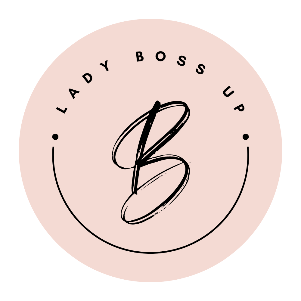 Formation Lady Boss