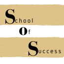 The School of Success With Danny Stone