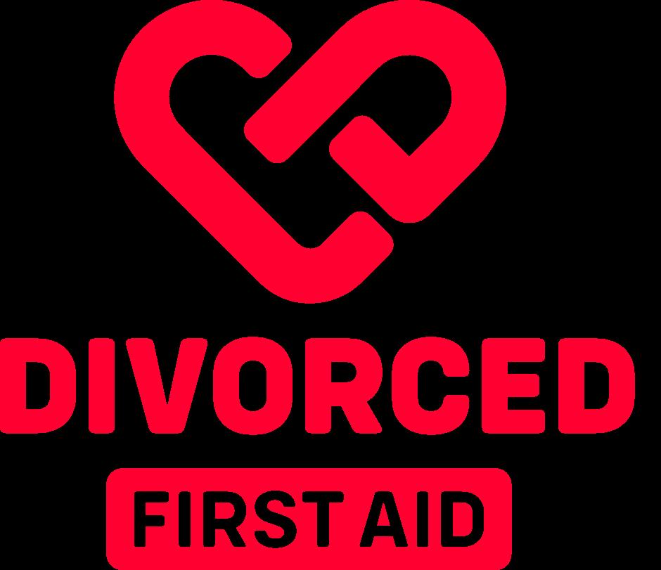 Divorced First Aid
