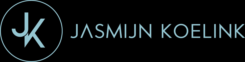 Jasmijn Koelink