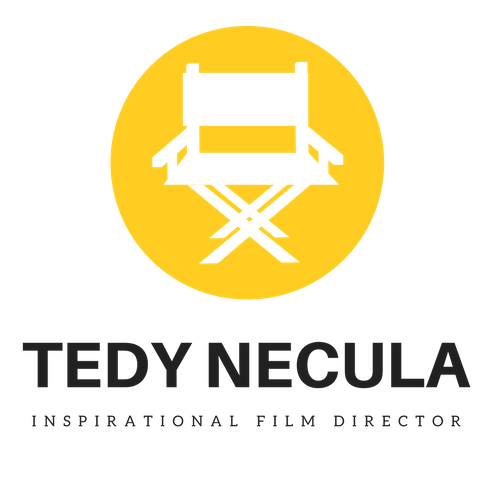 Tedy Necula