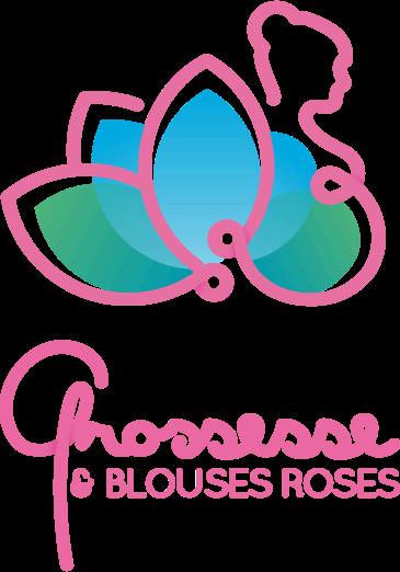 Les Programmes de Grossesse & Blouses Roses