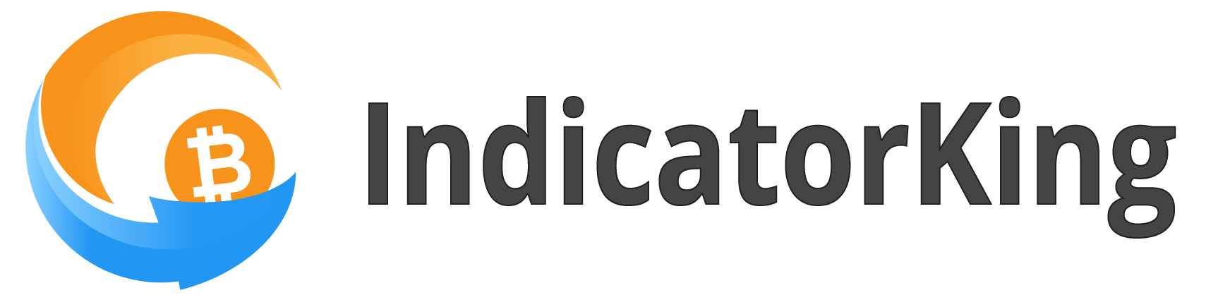 IndicatorKing