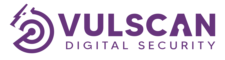 Vulscan Digital Security