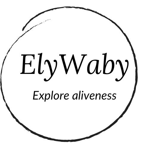 elywaby