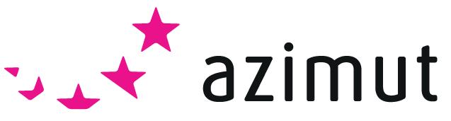 Azimut Entreprendre