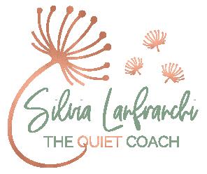 L'Academy di Silvia Lanfranchi