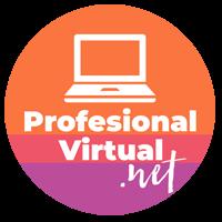 Profesional Virtual