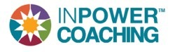 InPower Coaching Resources