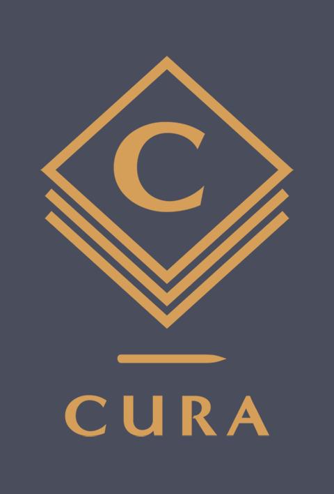 Cura Studios