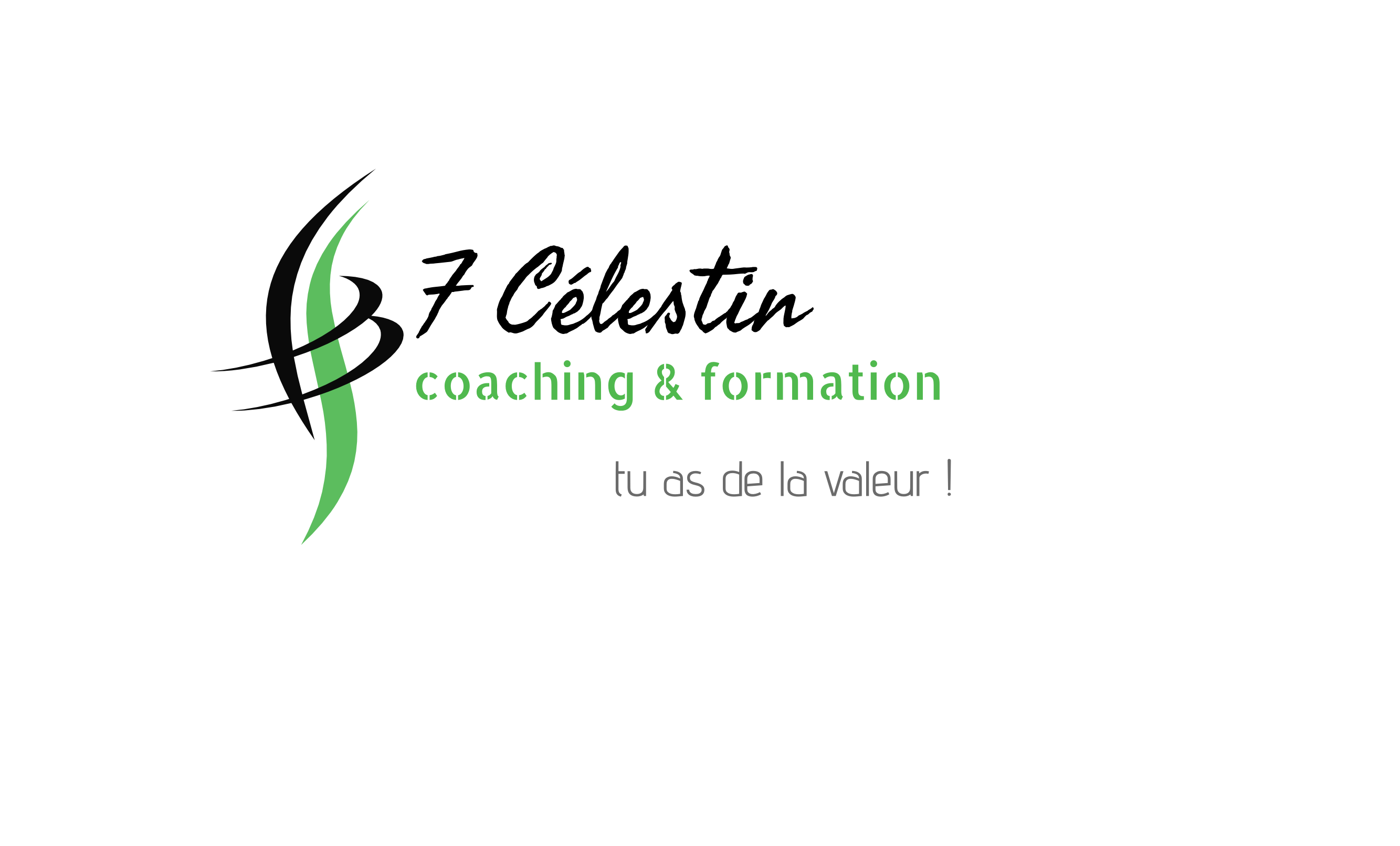 FCélestin Coaching & Formation