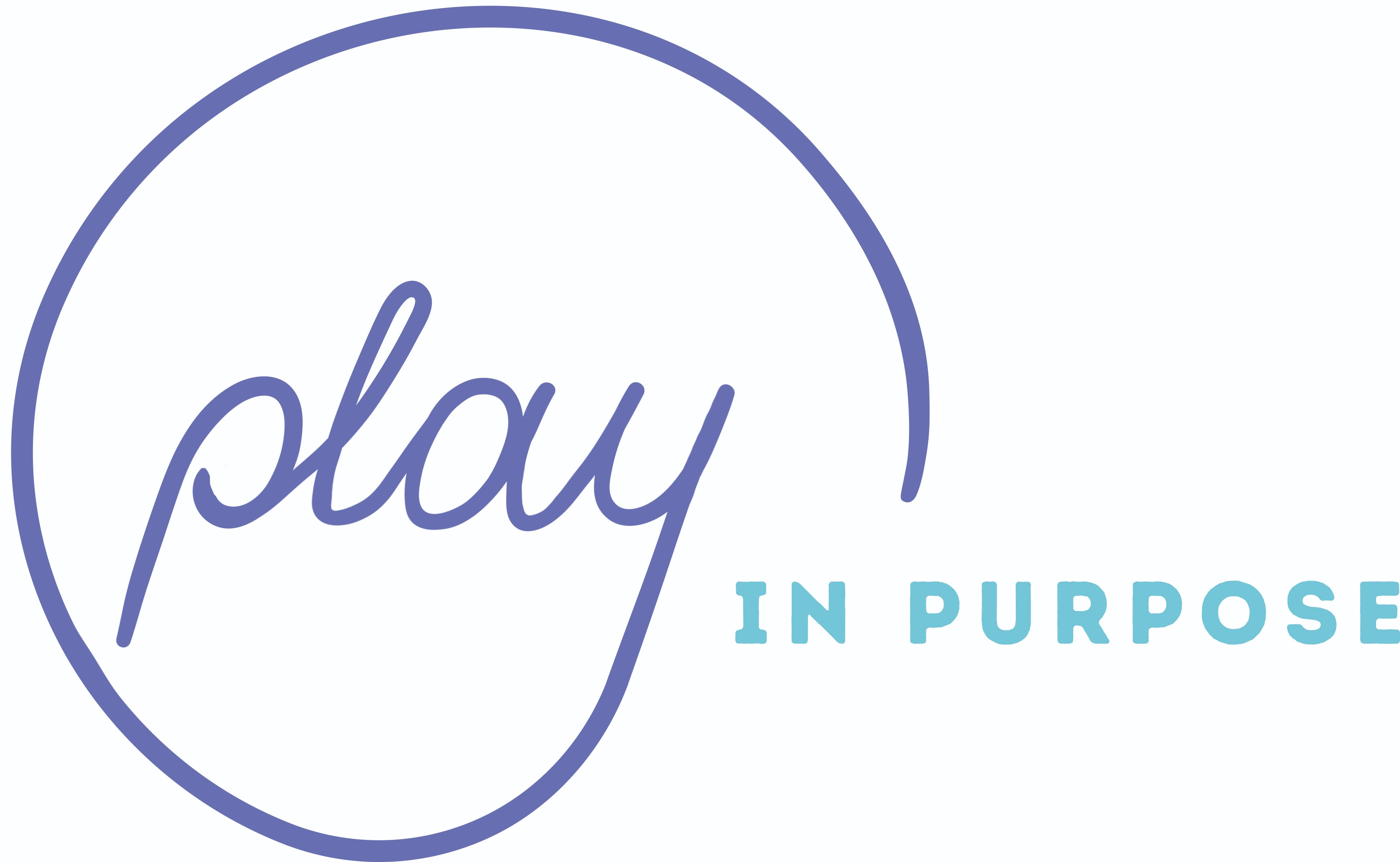 Play  In Purpose