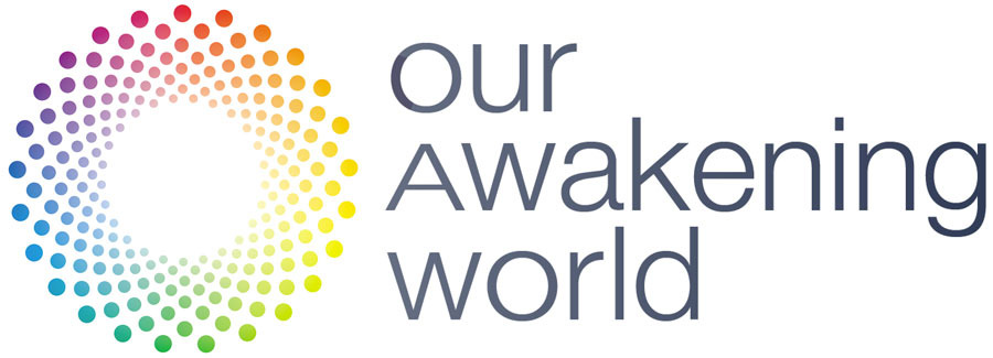 Our Awakening World