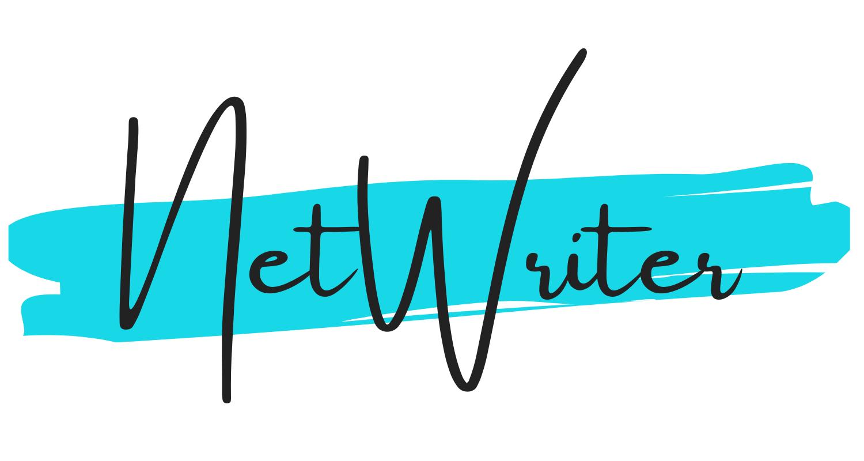 NetWriter